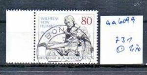 Berlin  Nr. 731    o ( aa6099 ) siehe scan !!