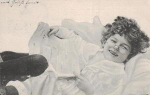 Motiv Kinder    ...-alte Karte    (ke1429   ) siehe scan