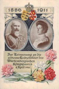 D.-Reich Ganzsache ..... (ka4763 ) siehe scan...!