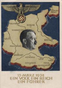 D.-Reich Ganzsache ..... (ka4765 ) siehe scan...!