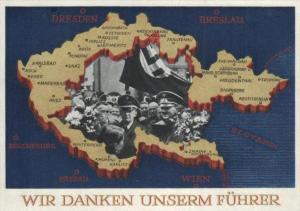 D.-Reich Ganzsache ..... (ka4781 ) siehe scan...!