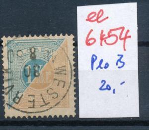 Schweden Nr. Porto 10 B  o    (ee6454 ) siehe scan