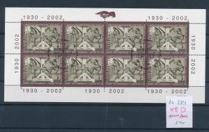 Schweiz KB aus 2002  o  (zu583  ) siehe scan