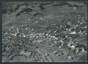 Schweiz Militär Karte  alter Feldpost Beleg ......  (oo7979  ) siehe scan