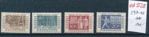Niederlande Nr. 597- 00  **  (ed5528   ) siehe scan