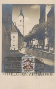Steyr.....-alte Karte    (ka_08679  ) siehe scan