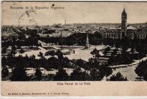 Argentinien ....alte Karte.....  (ke6355    ) siehe scan