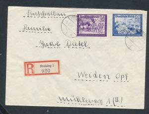 D.-Reich-Sammler..-Beleg   (oo9010  ) siehe scan
