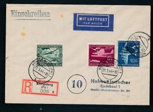 D.-Reich-Sammler..-Beleg   (oo9012  ) siehe scan