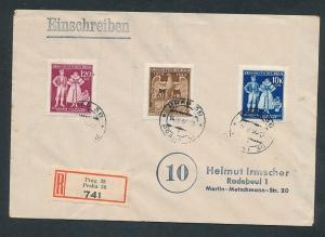 D.-Reich-Sammler..-Beleg   (oo9013  ) siehe scan