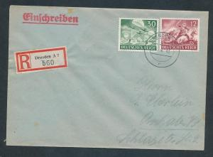 D.-Reich-Sammler..-Beleg   (oo9014  ) siehe scan