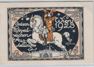 Wien 1923.....alte Karte    (ke8475  ) siehe scan