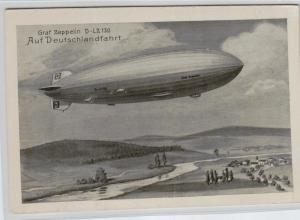 Zeppelin .....alte Karte    (ke8489  ) siehe scan