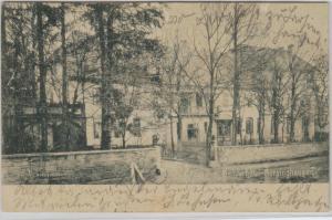 Barsinghausen .....alte Karte    (ke8533  ) siehe scan