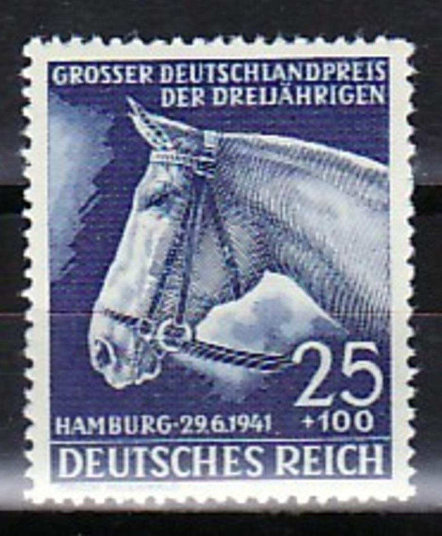 D.-Reich Nr. 779  **  (y7982  ) siehe scan 0