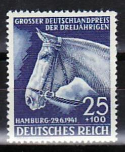 D.-Reich Nr. 779  **  (y7982  ) siehe scan
