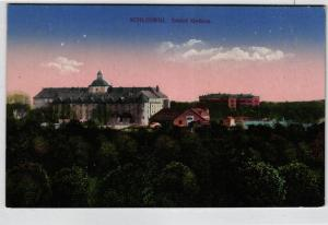 Schleswig ....alte Karte    (ke6947  ) siehe scan