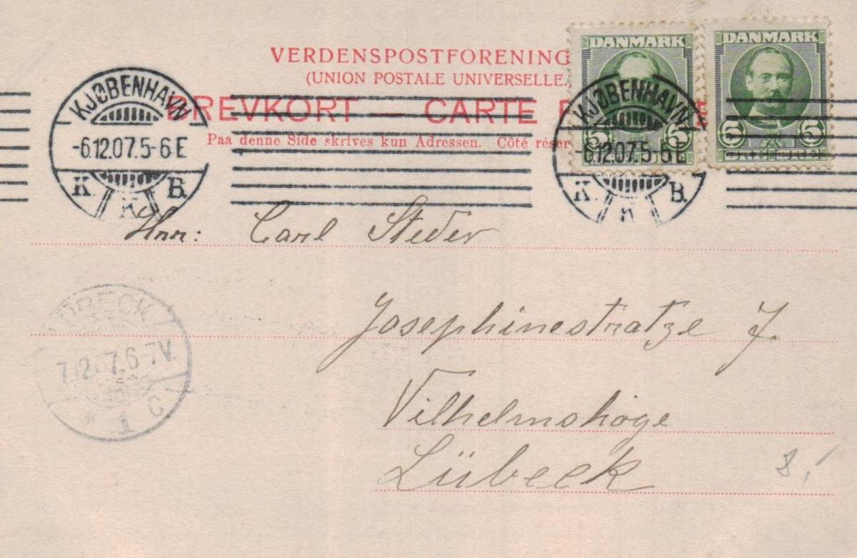 Svendborg ...  alte Karte   (ke8639  ) siehe scan 1