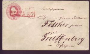 Preussen u11 mit totem Ra3   RRR  bitte lesen (pp2 ) siehe scan