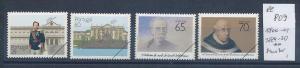 Portugal Nr. 1800-01+1829-30  MUSTER    **    (ee809   ) siehe scan