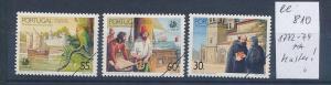 Portugal Nr. 1772-74   MUSTER    **    (ee810   ) siehe scan