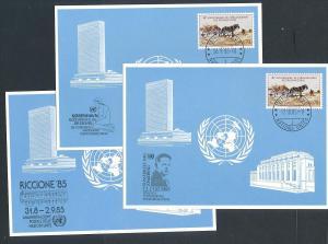UNO-Genf