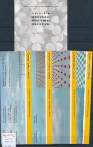 Schweiz nettes Lot Marken Hefte    ....(bg2695  ) siehe scan