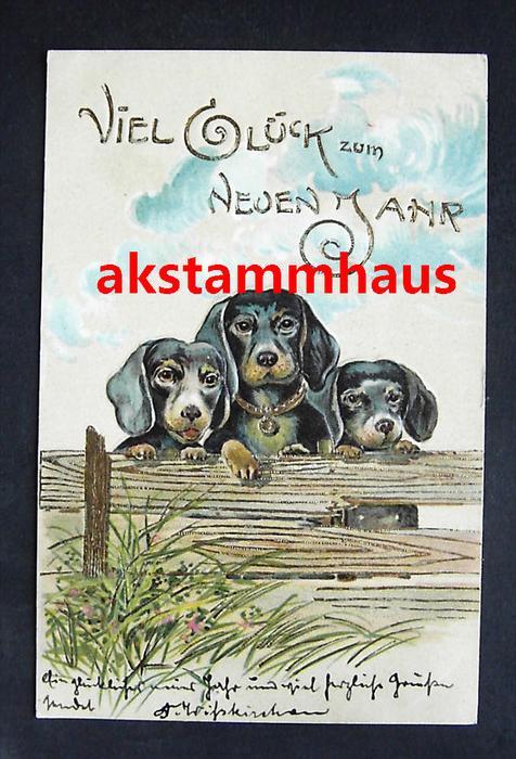 stammhaus altner gerd altner in 15370 fredersdorf vogelsdorf. Black Bedroom Furniture Sets. Home Design Ideas