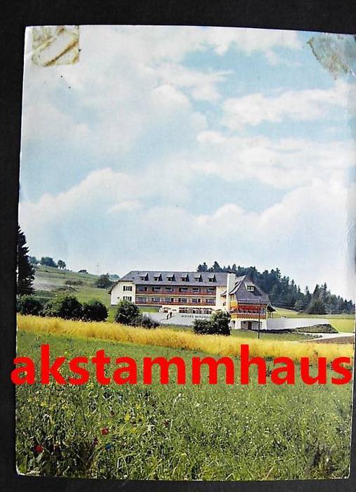 SEEHAM Salzburg - Hotel WALKNER