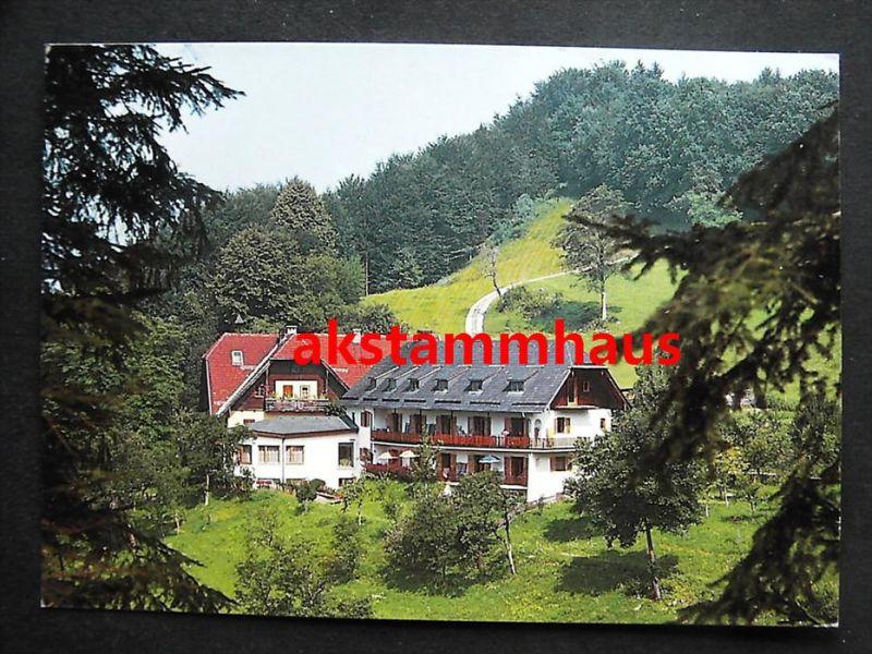 ST. JAKOB AM THURN Puch Hallein Tennengau Salzburg - Pension GUT HOCHGOIS