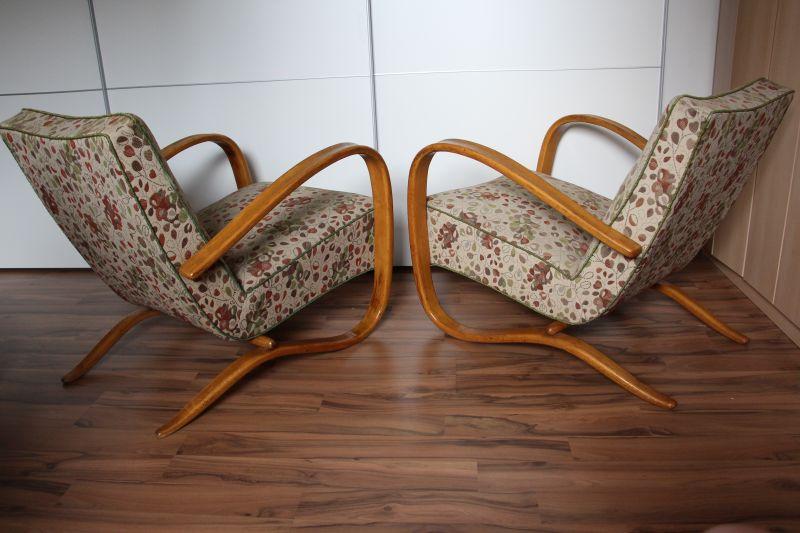 Der artikel mit der oldthing id 39 21223885 39 ist aktuell for Sessel artikel