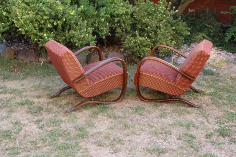 der artikel mit der oldthing id 39 21223886 39 ist aktuell ausverkauft. Black Bedroom Furniture Sets. Home Design Ideas