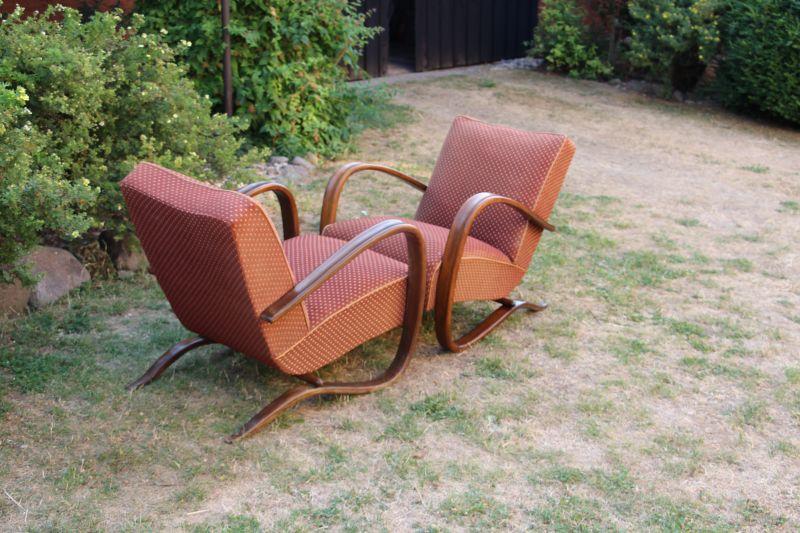 Der artikel mit der oldthing id 39 21223886 39 ist aktuell for Sessel artikel