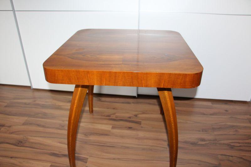 der artikel mit der oldthing id 39 21223887 39 ist aktuell ausverkauft. Black Bedroom Furniture Sets. Home Design Ideas