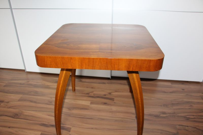 der artikel mit der oldthing id 39 21223887 39 ist aktuell. Black Bedroom Furniture Sets. Home Design Ideas