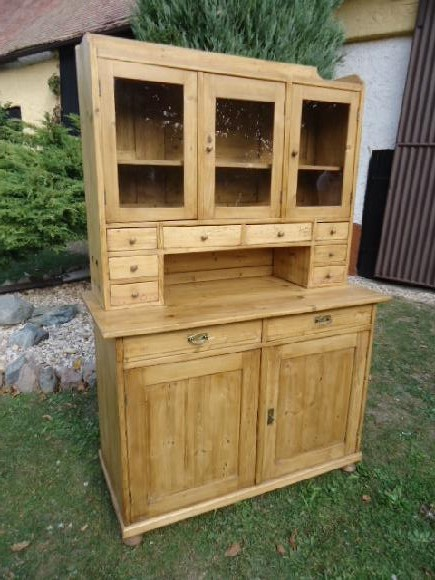 der artikel mit der oldthing id 39 21326209 39 ist aktuell. Black Bedroom Furniture Sets. Home Design Ideas