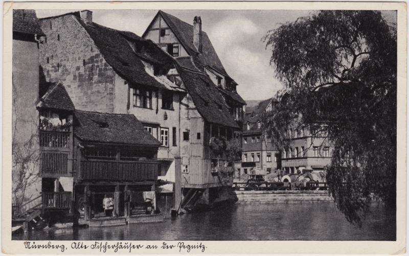 Alte Küche Nürnberg : der artikel mit der oldthing id 39 20776118 39 ist aktuell nicht lieferbar ~ A.2002-acura-tl-radio.info Haus und Dekorationen