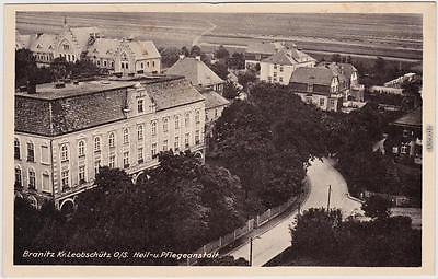 https://img.oldthing.net/9985/21907327/0/n/Branitz-OS-Branice-Partie-an-b-Leobschuetz-Oppeln-Opole-1932.jpg