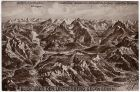 Bild zu Berchtesgaden Rei...