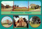 Bild zu Altenkirchen Seel...