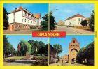 Bild zu Gransee Kreiskran...