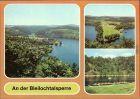 Bild zu Saalburg-Ebersdor...