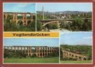 Bild zu Plauen (Vogtland)...