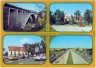 Bild zu Hermsdorf (Th�rin...