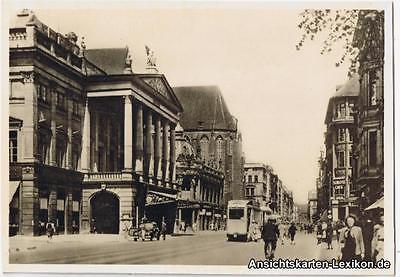 https://img.oldthing.net/9985/26554025/0/n/Foto-Ansichtskarte-Breslau-Schweidnitzer-Strass-Strassenbahn-Wroclaw-1940.jpg