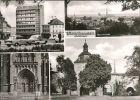 Bild zu Mühlhausen (Thü...