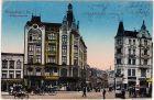 Bild zu Königsberg (Ostp...