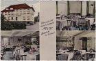 Bild zu Ettlingen 4 Bild:...