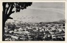 Bild zu Haifa (hebräisch...