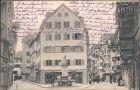 Bild zu St. Gallen San Ga...